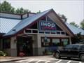 Image for IHOP #489 - Johnson Ferry Road - Marieta, GA