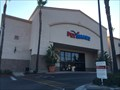 Image for PetSmart - Foothill Ranch, CA