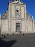 Image for Eglise Saint-Nicolas - Boulogne sur mer, France