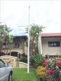 Image for Camino Capistrano - San Juan Capistrano, CA