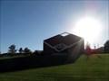 Image for Veterans Memorial Park, Riverton, UT