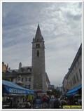 Image for La tour Cardinalis - Barcelonnette, Paca, France