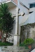 Image for Cruzeiro de Moledo - Lourinhã, Portugal