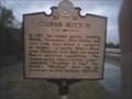 Image for Clover Bottom - 3A 16 - Nashville, TN