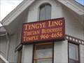 Image for Tengye Ling Tibetan Buddhist Temple  -  Toronto, Ontario