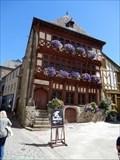 Image for Musée Mathurin-Méheut - Lamballe , France