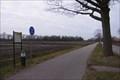 Image for 77 - Onstwedde - NL - Netwerk Fietsknooppunten Groningen