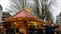 Image for Festival der Currywurst - Neuwied, RP, Germany