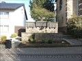 Image for Combined WWI / WWII memorial - Leimersdorf - RLP, Germany