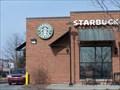 Image for Starbucks - East Jefferson - Detroit, Michigan