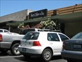Image for Peet's Coffee and Tea - Bel Aire - Napa, CA