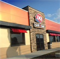 Image for Dairy Queen #5282 - US Route 30 - Irwin, Pennsylvania