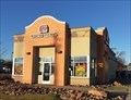 Image for Taco Bell - NW 122nd and Penn, Oklahoma City, OK