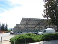 Image for Prospect High School Solar Panels - San Jose, CA