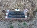 Image for JFK - 1LT Todd William Weaver Memorial - Williamsburg, VA