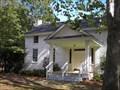 Image for Mable House 1843 Plantation House, Mableton GA