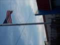 Image for Flagpole - Fair Oaks CA