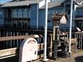 Image for Payphone on Stearns Wharf, Santa Barbara, CA