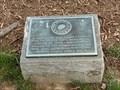Image for Amphibious Scouts & Raiders  -  Arlington, VA