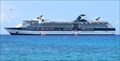 Image for Kailua-Kona Cruise Port - Big Island, Hi