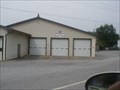 Image for Rosman Fire Dept Station 6