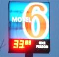 Image for Motel 6 - Wytheville, VA