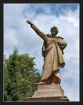 Image for Karel Havlicek Borovsky - Havlíckova Borová, Czech Republic