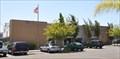 Image for San Diego, California 92115 ~ Andrew Jackson Station