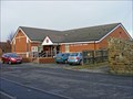 Image for Salvation Army Church and Community Centre, Hoyland Common, Barnsley, UK