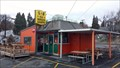 Image for C&D Burger Shoppe - Klamath Falls, OR