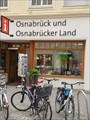 Image for Touristeninformation Altstadt - Osnabrück, NI, Germany