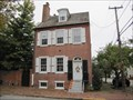 Image for Harmony House - New Castle Historic District - New Castle, Delaware