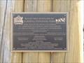 Image for Alberta's Centennial - Alberta Centennial Park - Rocky Mountain House, Alberta