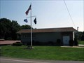 Image for Post 7045 Kreutz Creek Valley Post - Hellam, PA