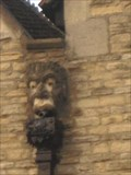 Image for Gargoyle -   New Road - Oxford