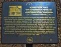 Image for Schieffelin Hall - Tombstone, AZ