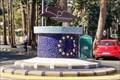 Image for Mosaico de la Unión Europea - Maspalomas, Gran Canaria, España