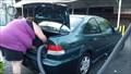 Image for Rainbow Car Wash - Sunnyvale, CA