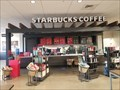 Image for Starbucks - Kroger #565 - McKinney, TX
