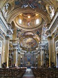 Image for Chiesa del Gesù - Rome, Italy