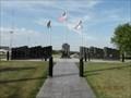 Image for Orange City Area Veterans Memorial