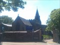 Image for St Botolph's, Shepshed