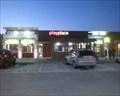 Image for McDonald's - Strobridge - Castro Valley, CA