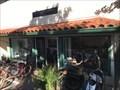 Image for Mad Dog and Englishmen Bike Shop - Carmel, CA