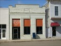 Image for Larchwood, Iowa 51241