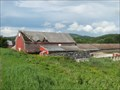 Image for North Branch Road - Richford, Vermont