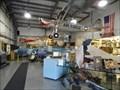 Image for Spirit of Flight Center - Erie, CO