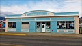 Image for Hospital Auxiliary Thrift Shop - Merritt, BC