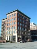 Image for Standard Oil Company Building of Nebraska aka The Law Building - Omaha, Nebraska