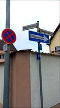 "Image for ""Hauptstraße"" - German Edition - Heimbach-Weis - Rhineland-Palatinate - Germany"